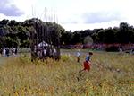 Fotos von Landkunstleben e. V. - anklicken zum Downloaden der gößeren Datei